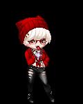 shiwiki's avatar