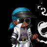 Yoshi Shaiya's avatar
