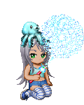 Hael Silver's avatar