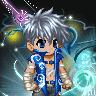 Taiyo-Yamashima's avatar