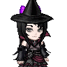 VampyrePhantom's avatar