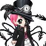 X-Misunderstood Dreamer-X's avatar