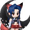 darkphoenix6's avatar