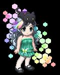 lnk1001's avatar