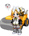 02 Kagamine Rin