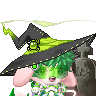 Edger_Allon's avatar