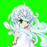 o Aqua o's avatar