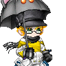 withinU's avatar