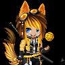 AzureOkami's avatar