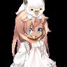 Yutiri's avatar