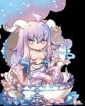 Ulotrichous's avatar
