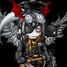 Lolze's avatar