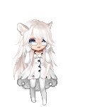 sangel723's avatar