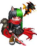 Dire Darkstorm's avatar