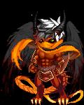 silverwolf636