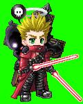 vash-da-hobo's avatar