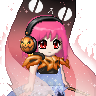 Hitori Lycan's avatar