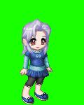 ZakuroUchiha's avatar