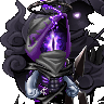demonic shadow king's avatar