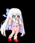 Pentarina's avatar