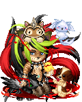 Lil Enslaved Kitten's avatar
