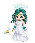 Lady Michiru