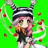 pikachu-x-ta-c's avatar