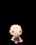 y8's avatar