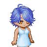 Inu_Alyson's avatar