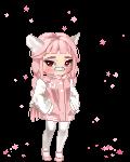 Rennervate's avatar