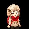 EmilyEverAfter's avatar