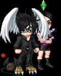 RezkyOfLampard8's avatar
