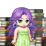 melyza10's avatar
