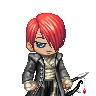 shinigamithekidd's avatar