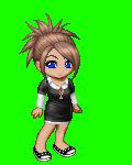 skatergirl9's avatar