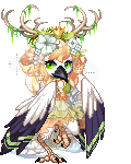 Amirynth's avatar
