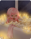 AngelSpice737's avatar