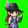 radical jojo's avatar