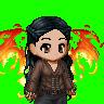 Akio_Scodria's avatar