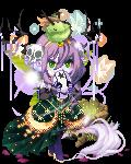 SteamPunk Sai's avatar