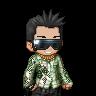 King Tripp Veltryn's avatar