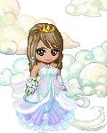 adnama39's avatar