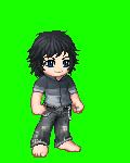 Filing Agent Gabriel's avatar