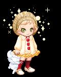 Play-with-Rawr's avatar