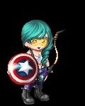 jinglesluvslions's avatar