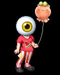 jenjen -- mehee's avatar