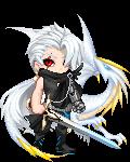 Epic Penguin Ninja's avatar