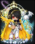 XIgeozuxeIX's avatar