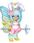 MintFlavoredOreos's avatar