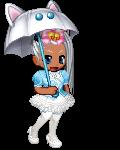 nkeiru's avatar